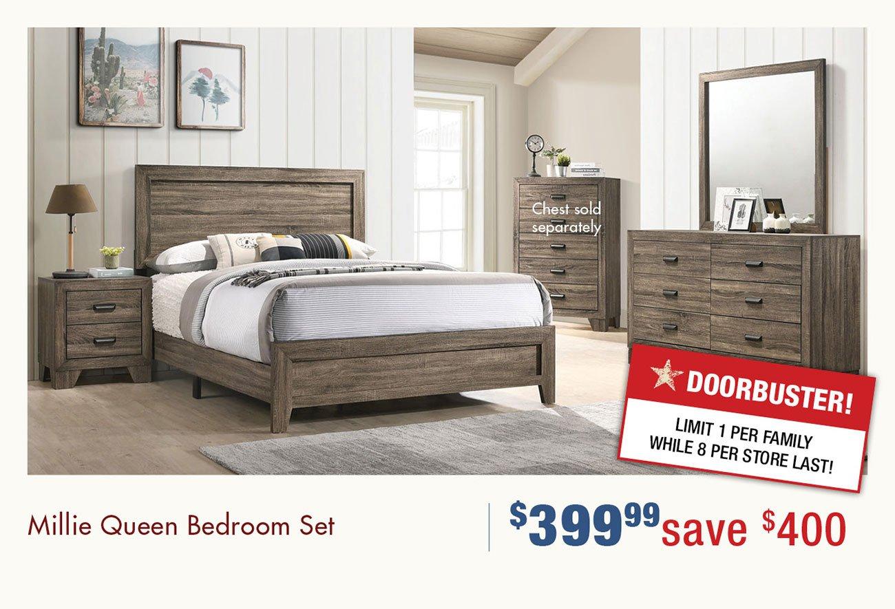 Millie-queen-bedroom-set
