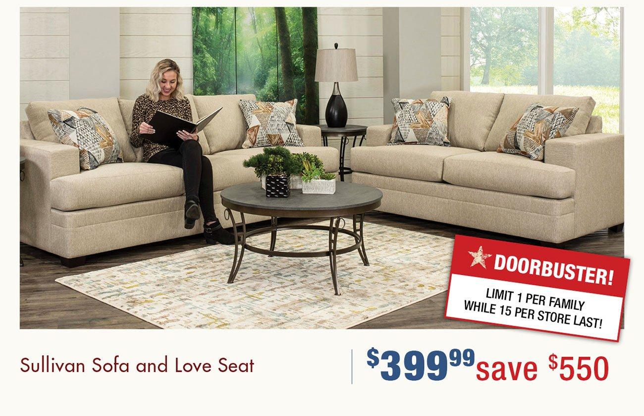 Sullivan-sofa-and-loveseat