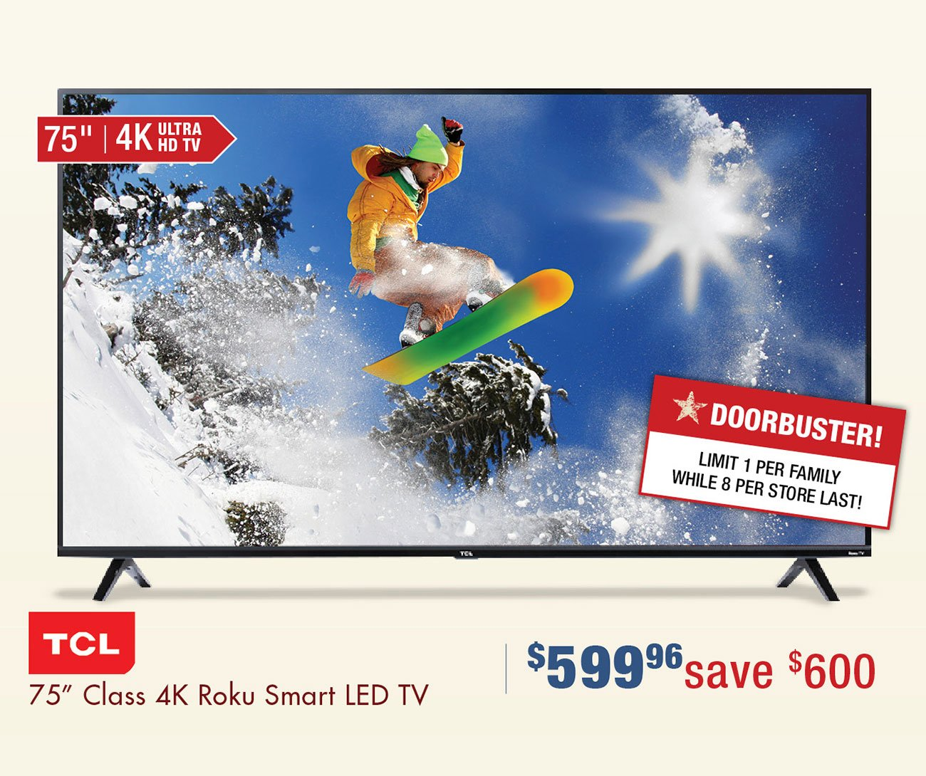 Tcl-75-inch-4k-tv