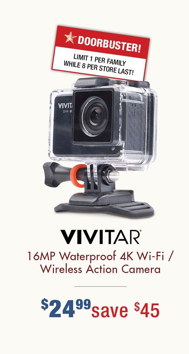 Vivitar-4k-camera