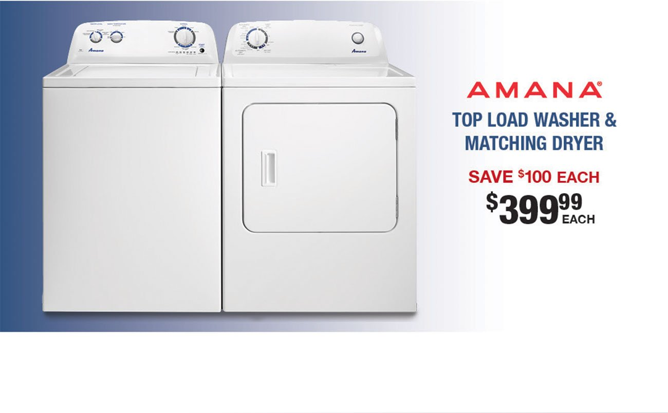 Amana-Top-Load-Washer-Dryer-UIRV