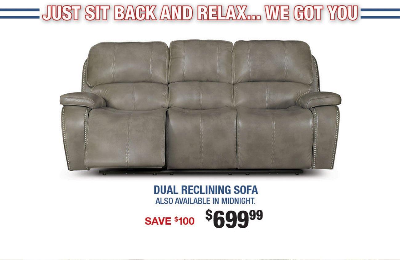 Dual-Reclining-Sofa-Jamestown