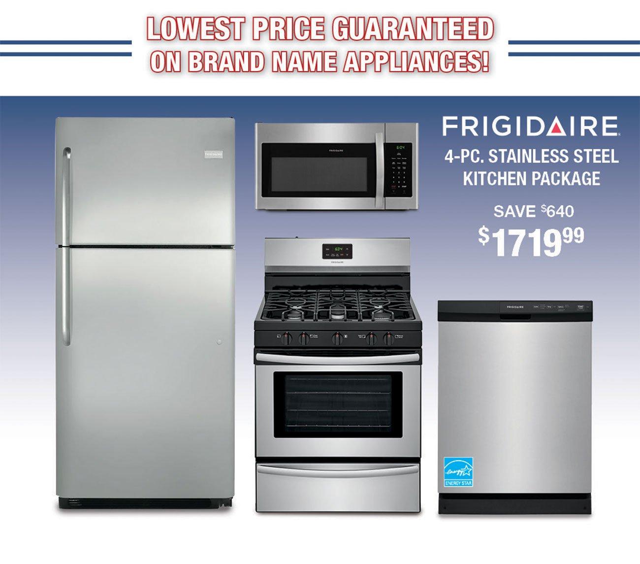 Frigidaire-Stainless-Steel-Kitchen-Package-UIRV
