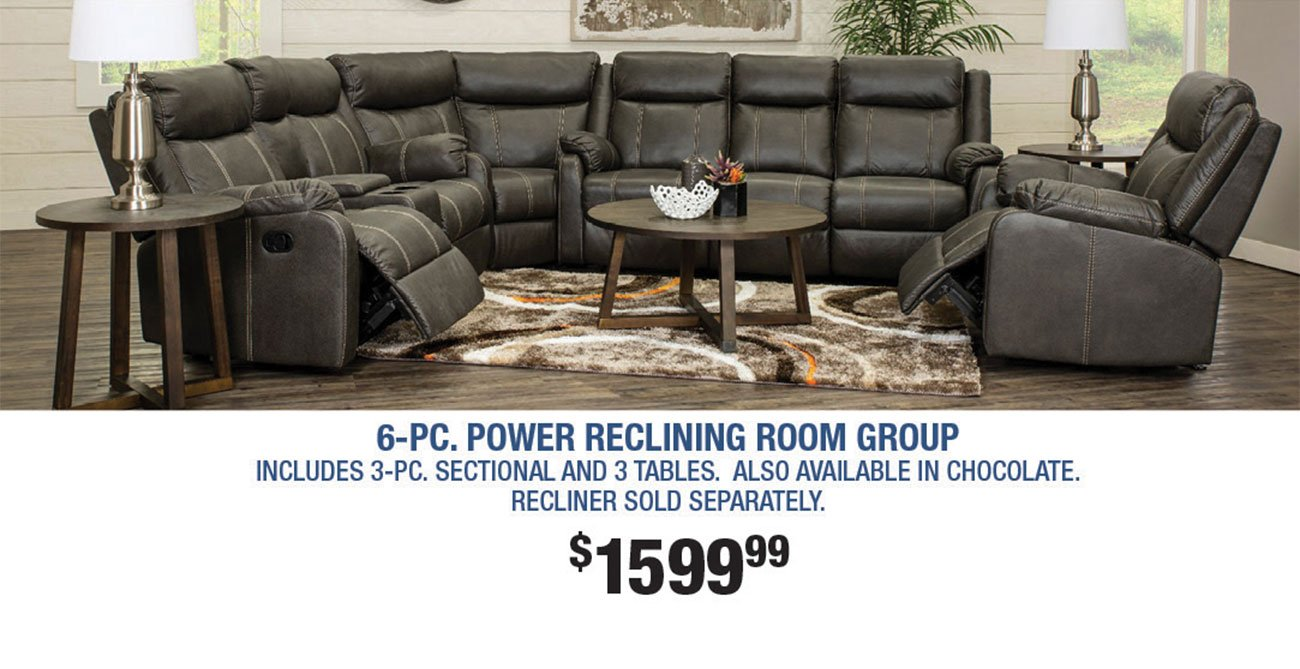 Power-Reclining-Room-Group-Valor