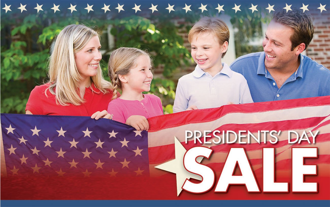 Presidents-Sale-Continues-Header-I