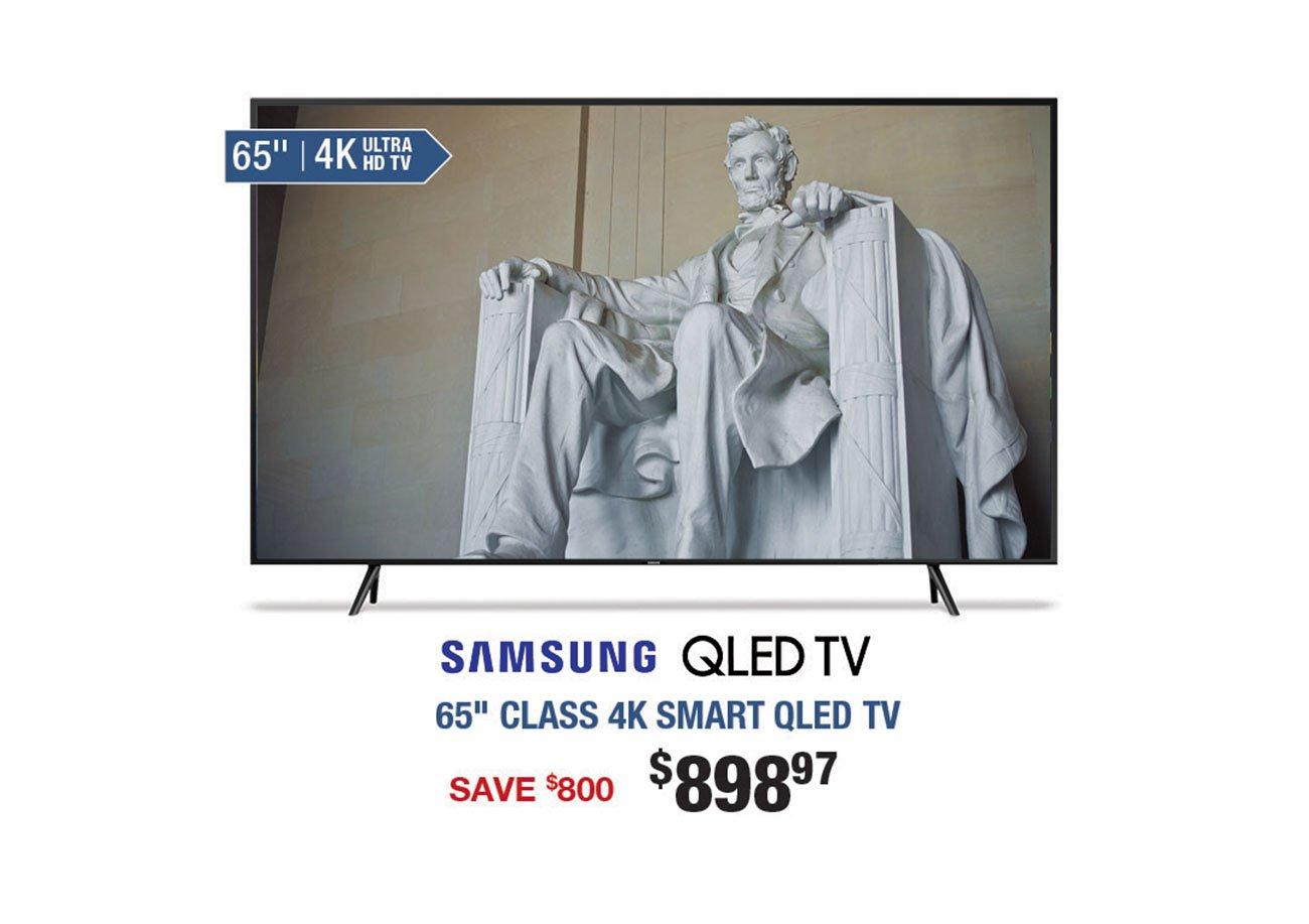 Samsung-65-QLED-TV-UIRV