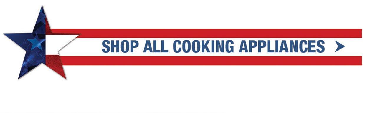 Shop-All-Cooking-Appliances-Button