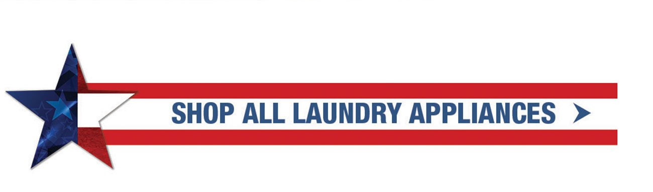 Shop-All-Laundry-Appliance-Button