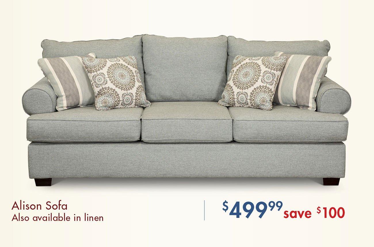 Alison-sofa