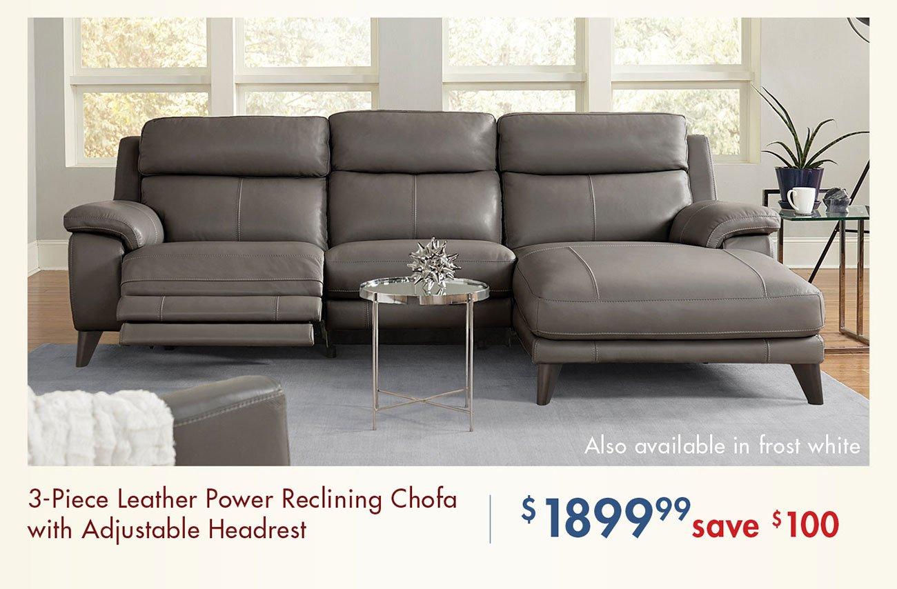 Leather-power-reclining-chofa