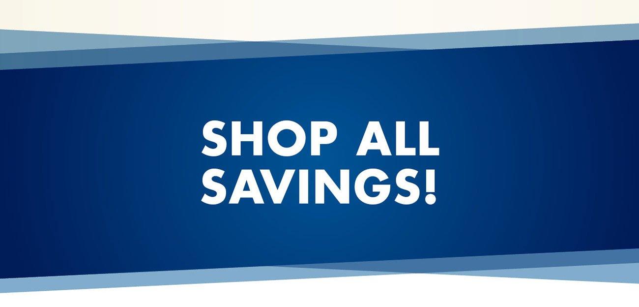 Shop-all-savings