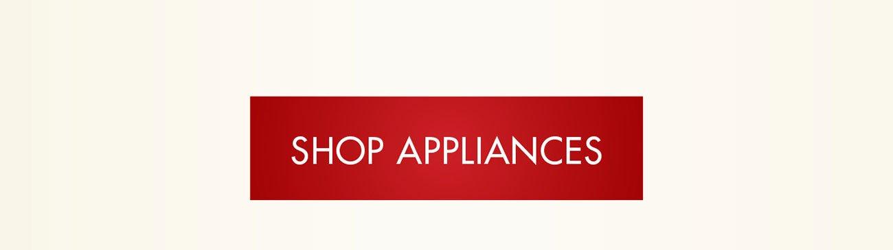 Shop=appliances