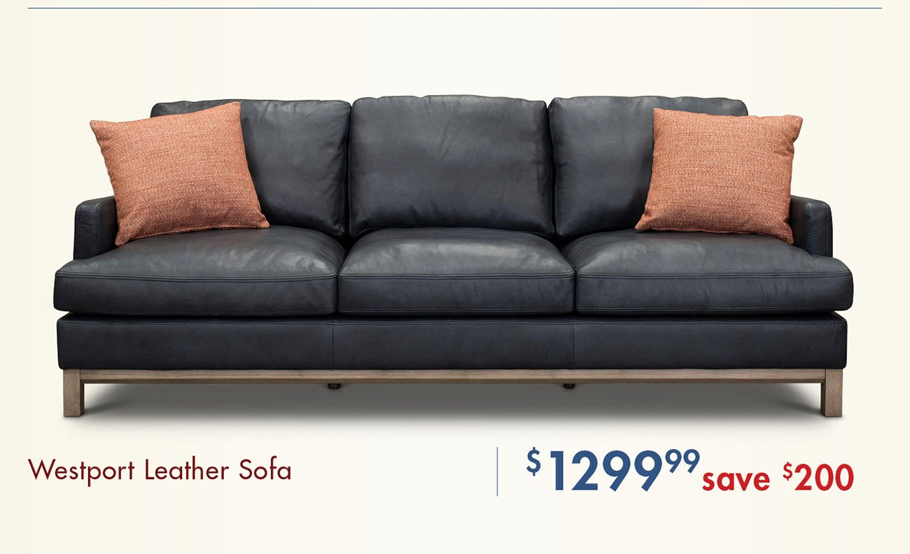 Westport-leather-sofa