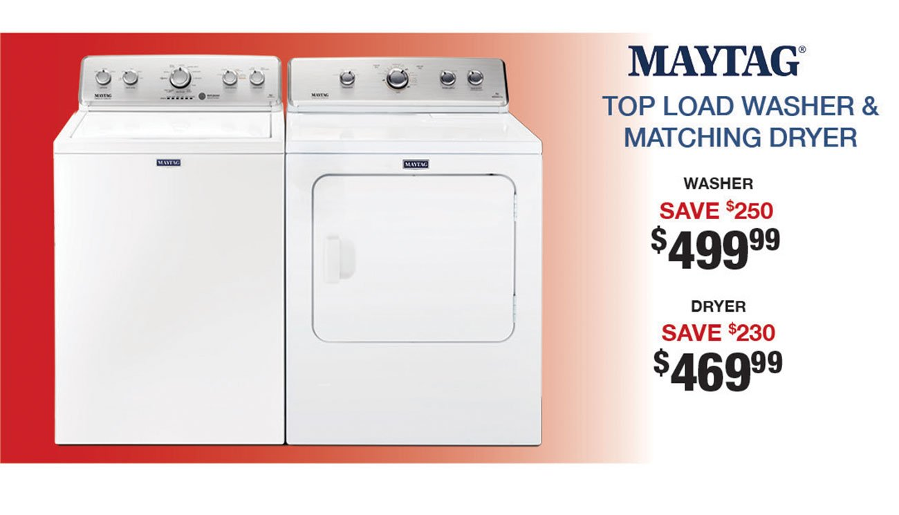 Maytag-Too-Load-Washer-Dryer-UIRV