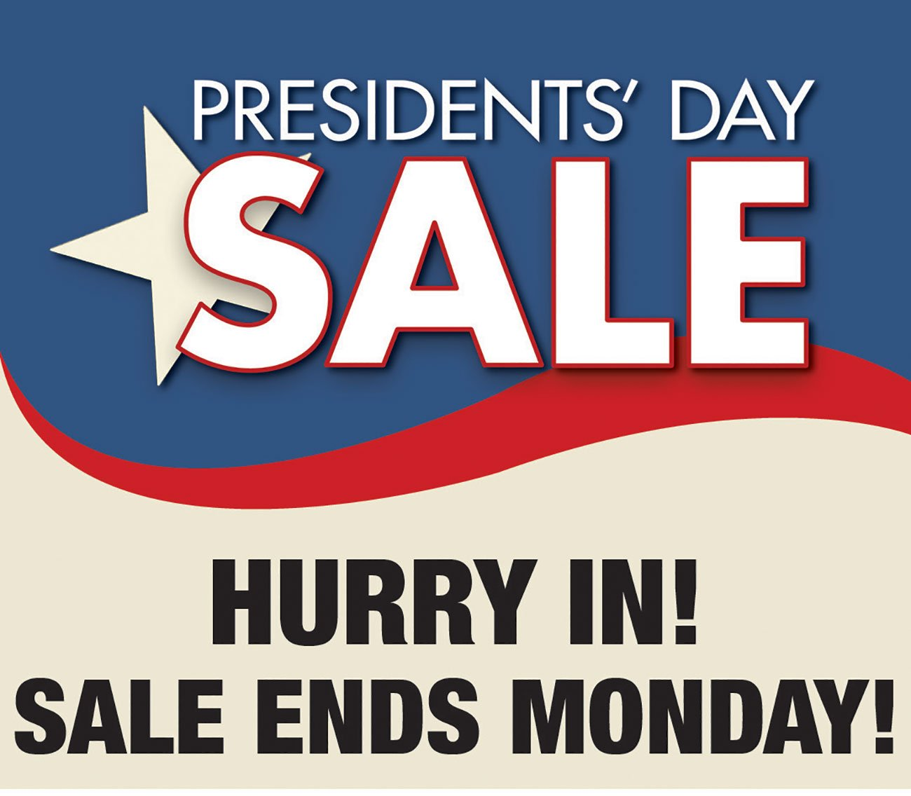 Presidents-Day-Sale-Ends-Soon-Header