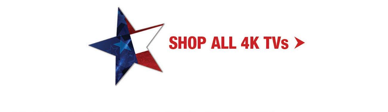Shop-All-4K-TVs-Button