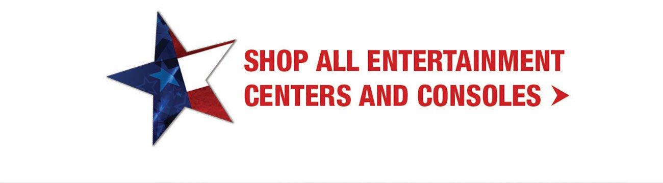 Shop-All-Entertainment-Centers-Consoles-Button