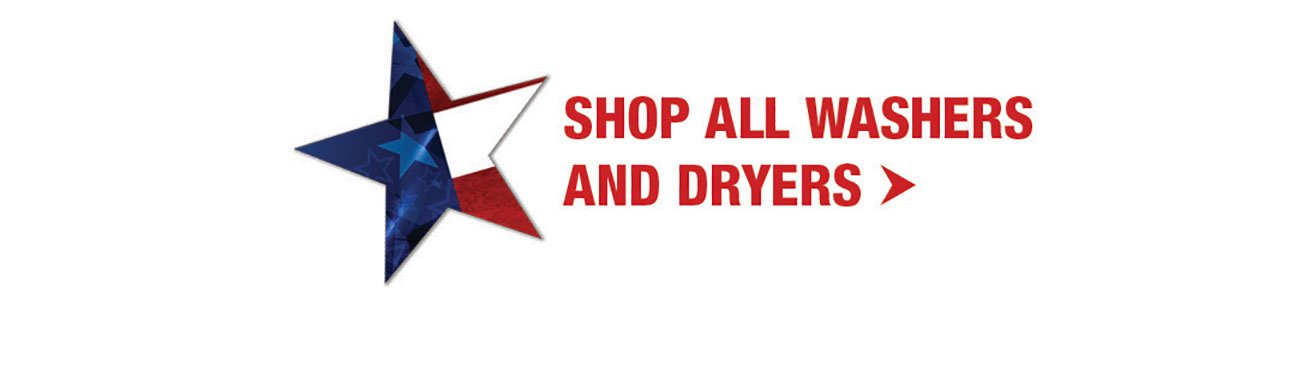 Shop-All-Washers-Dryer-Button
