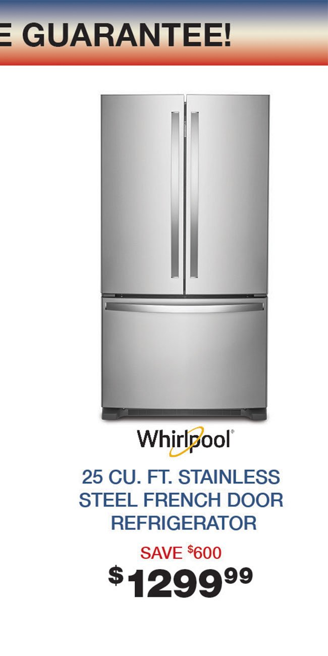 Whirlpool-French-Door-Stainless-UIRV