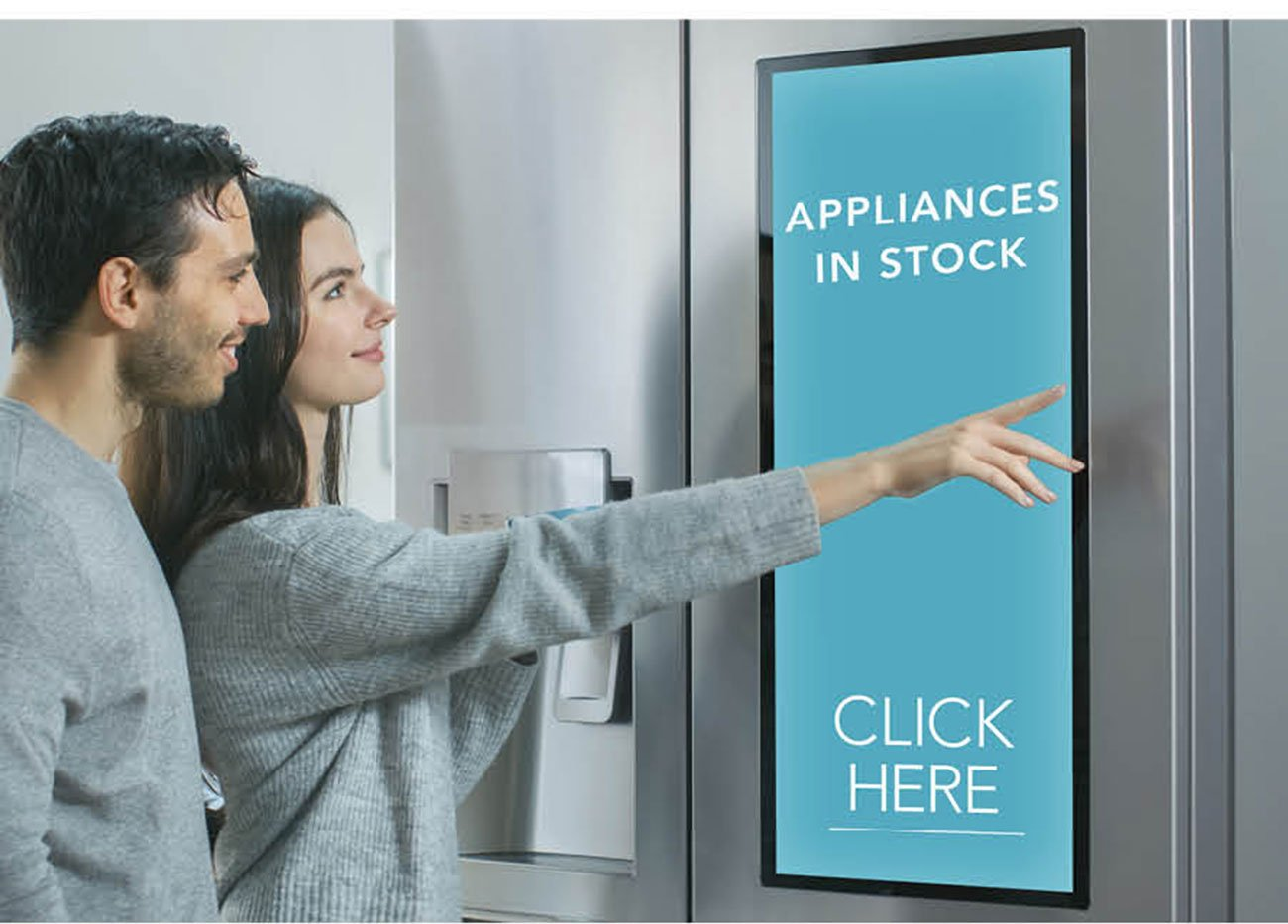 Appliances-in-stock