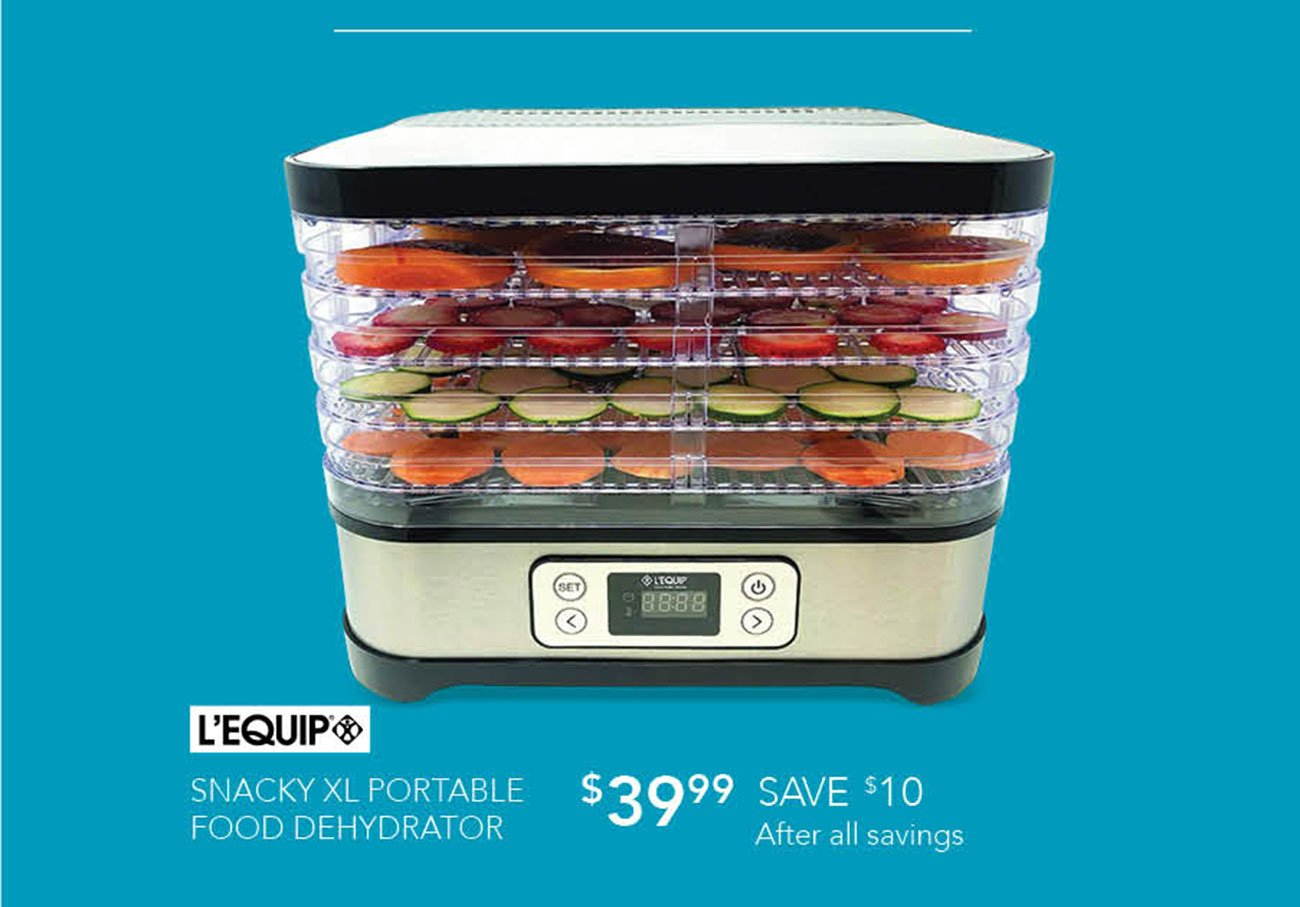 portable-food-dehydrator