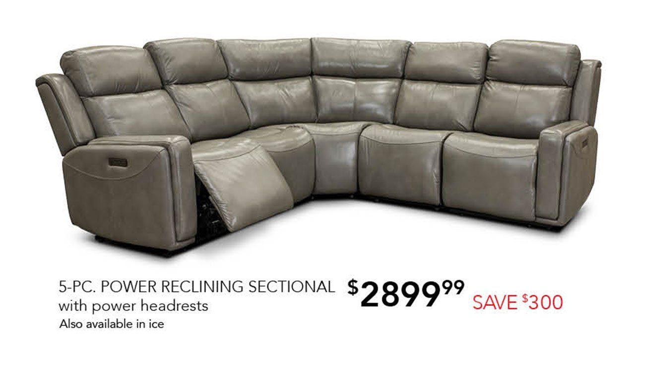5-pc-power-reclining-sectional