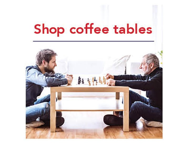 Shop-coffee-tables