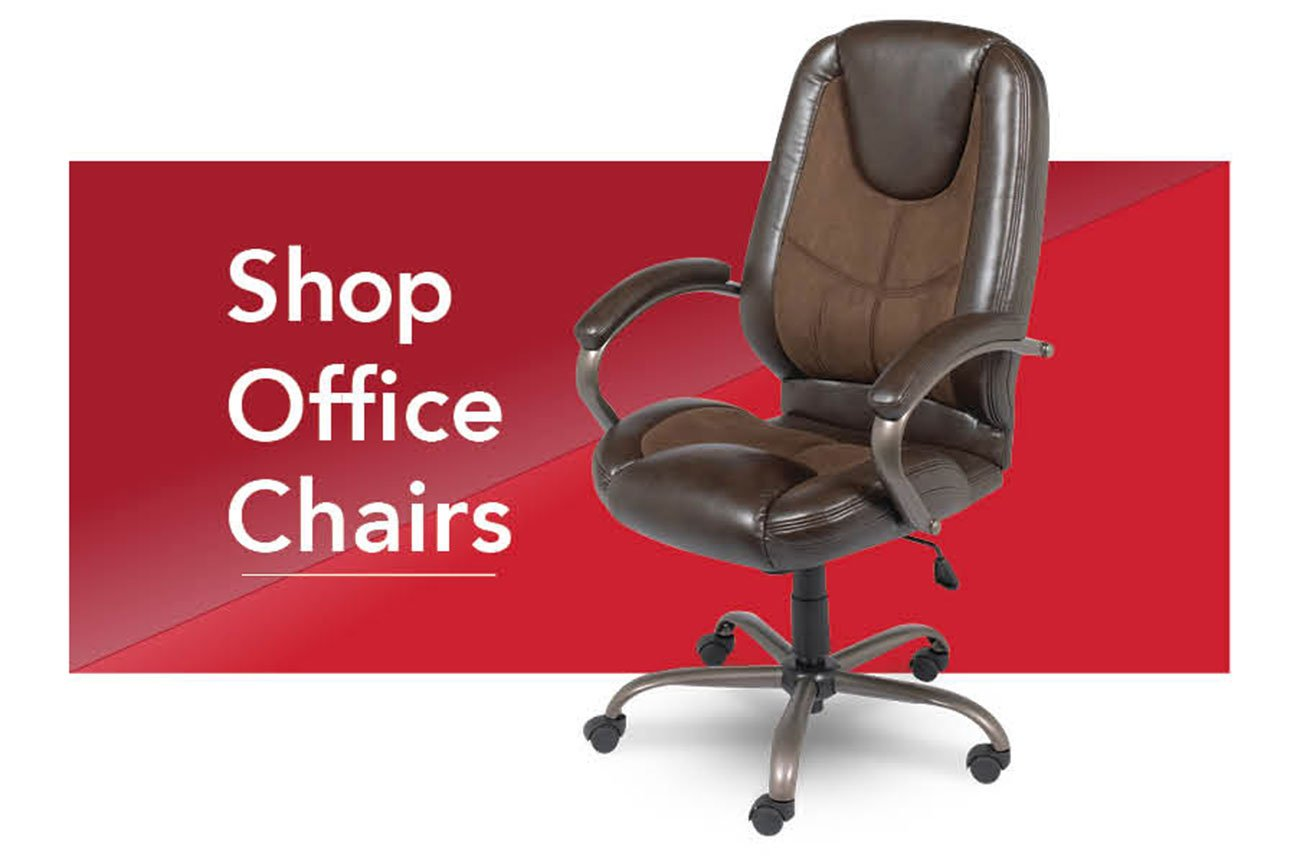 Shop-office-chairs