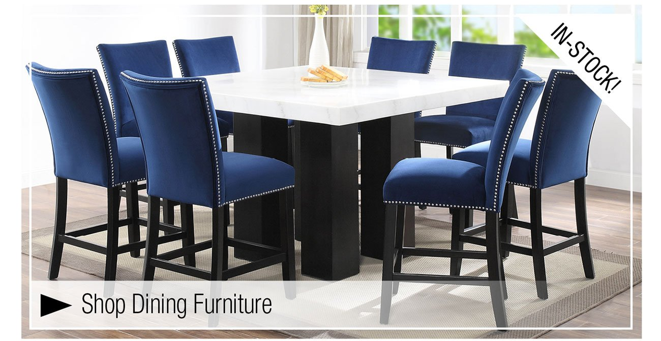 Shop-dining-funiture