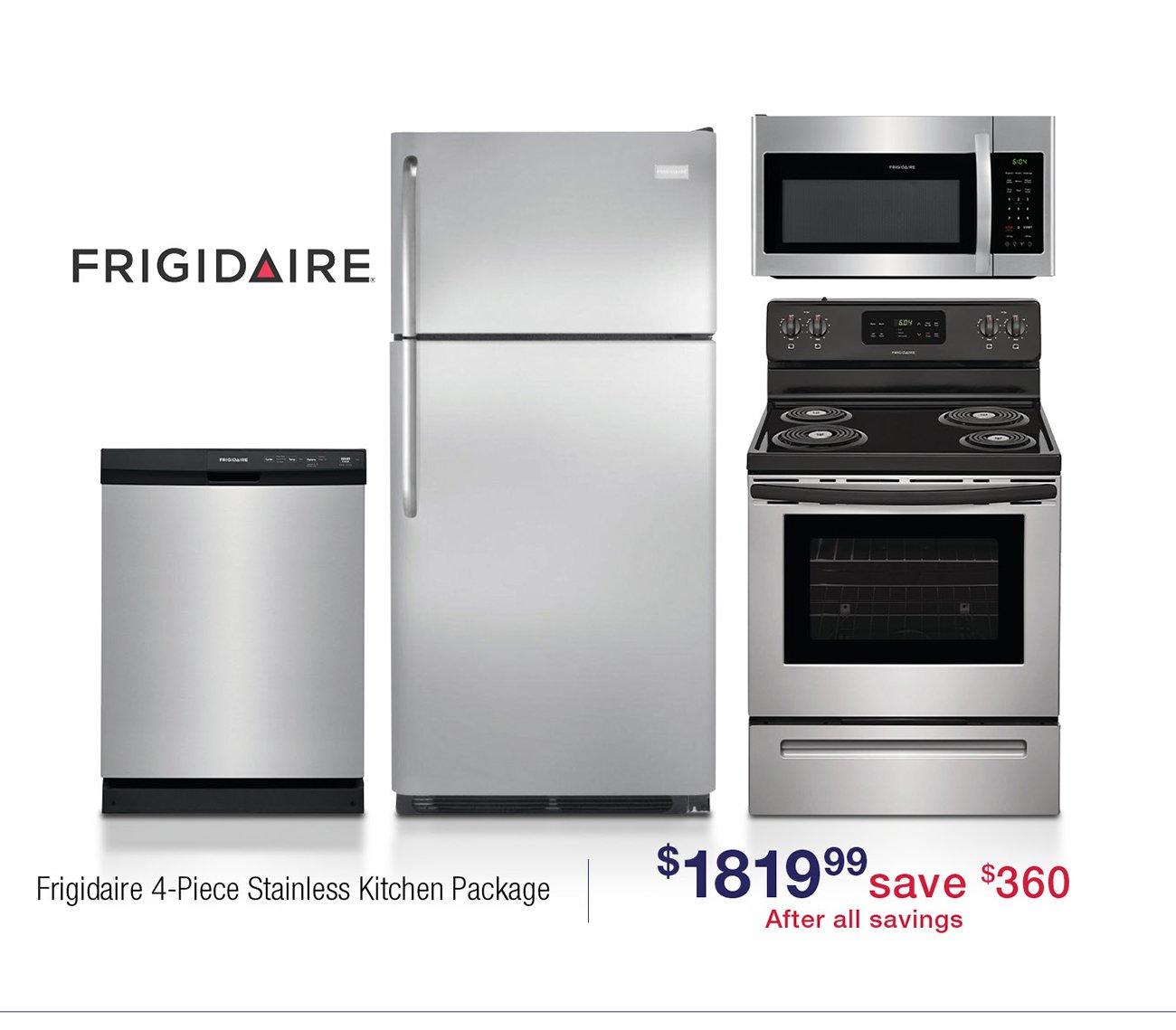 Frigidaire-kitchen-package