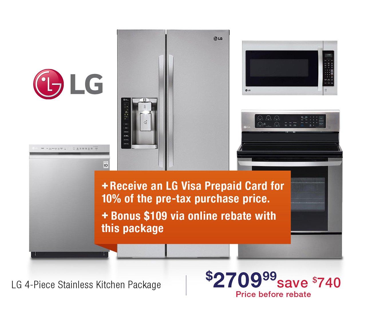 Lg-kitchen-package