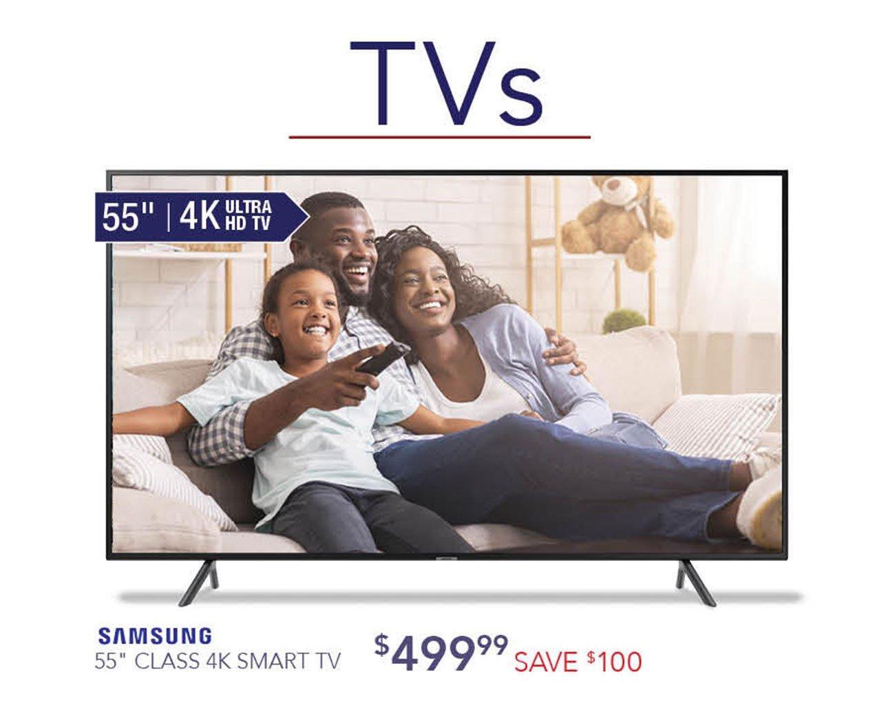 Samsung-55-inch-TV