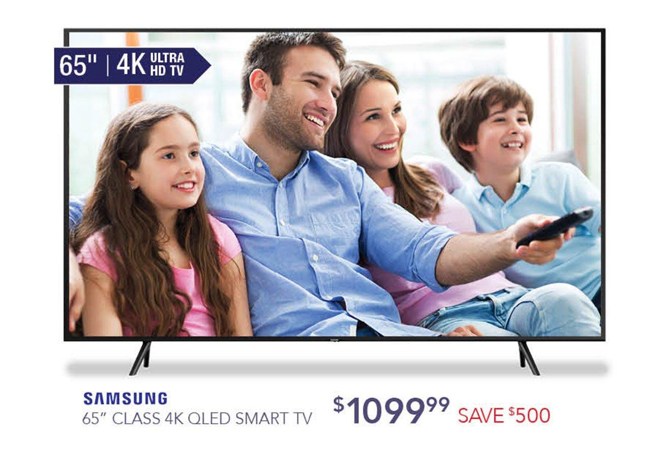 Samsung-65-inch-TV