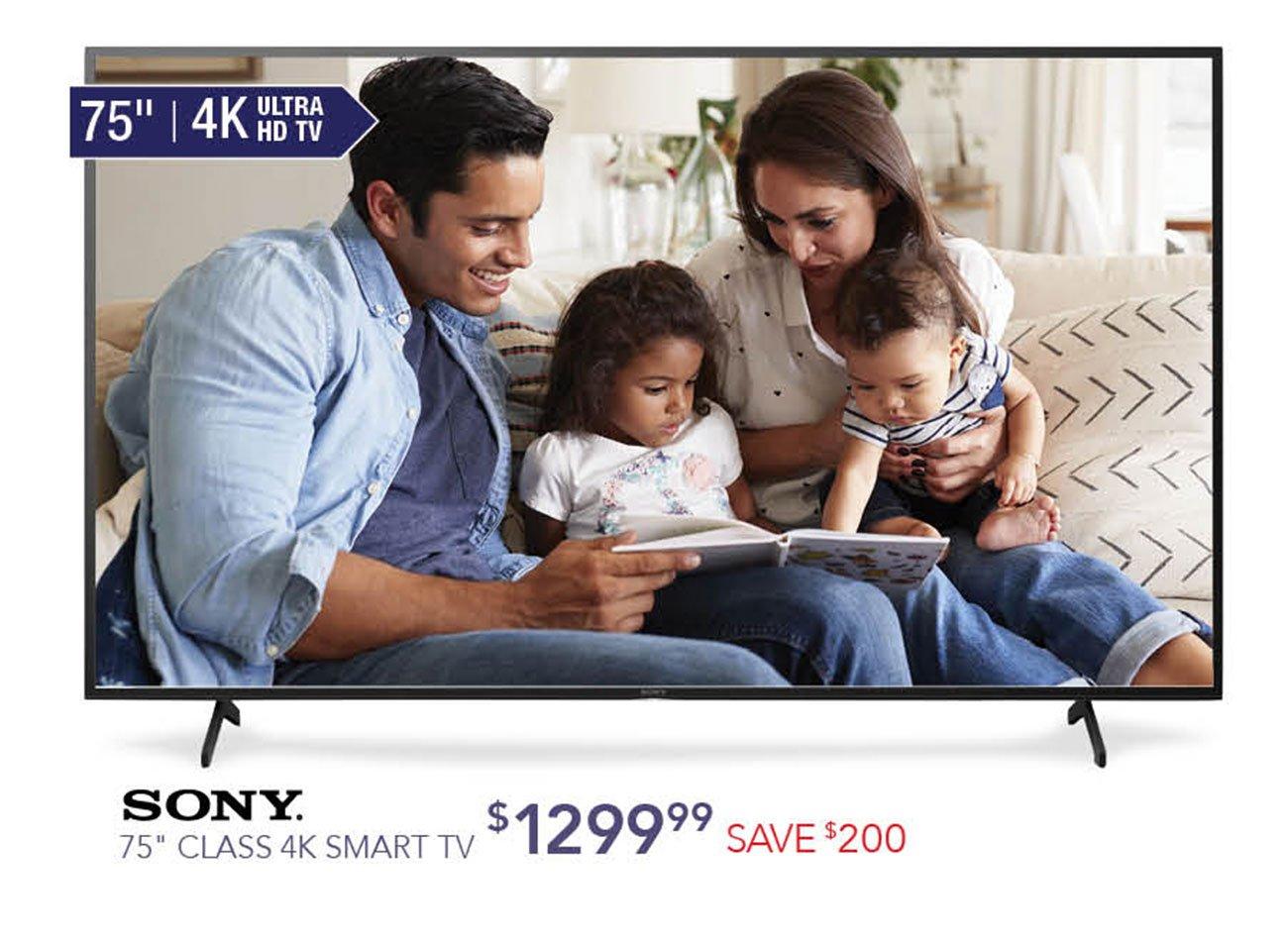 Sony-75-inch-TV