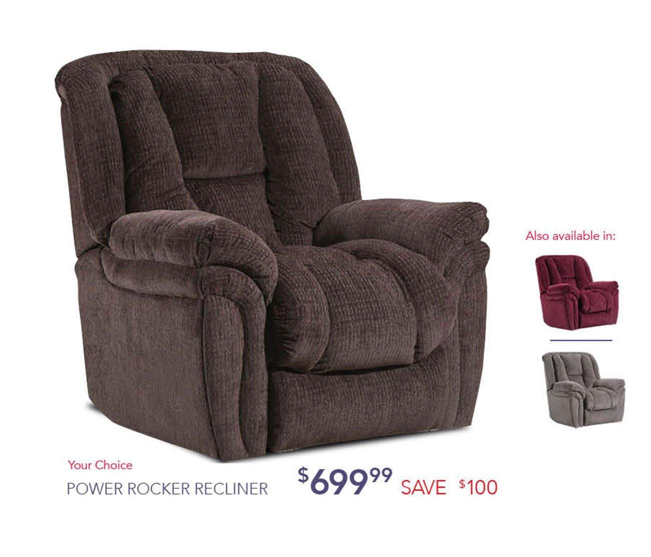 power-rocker-recliner