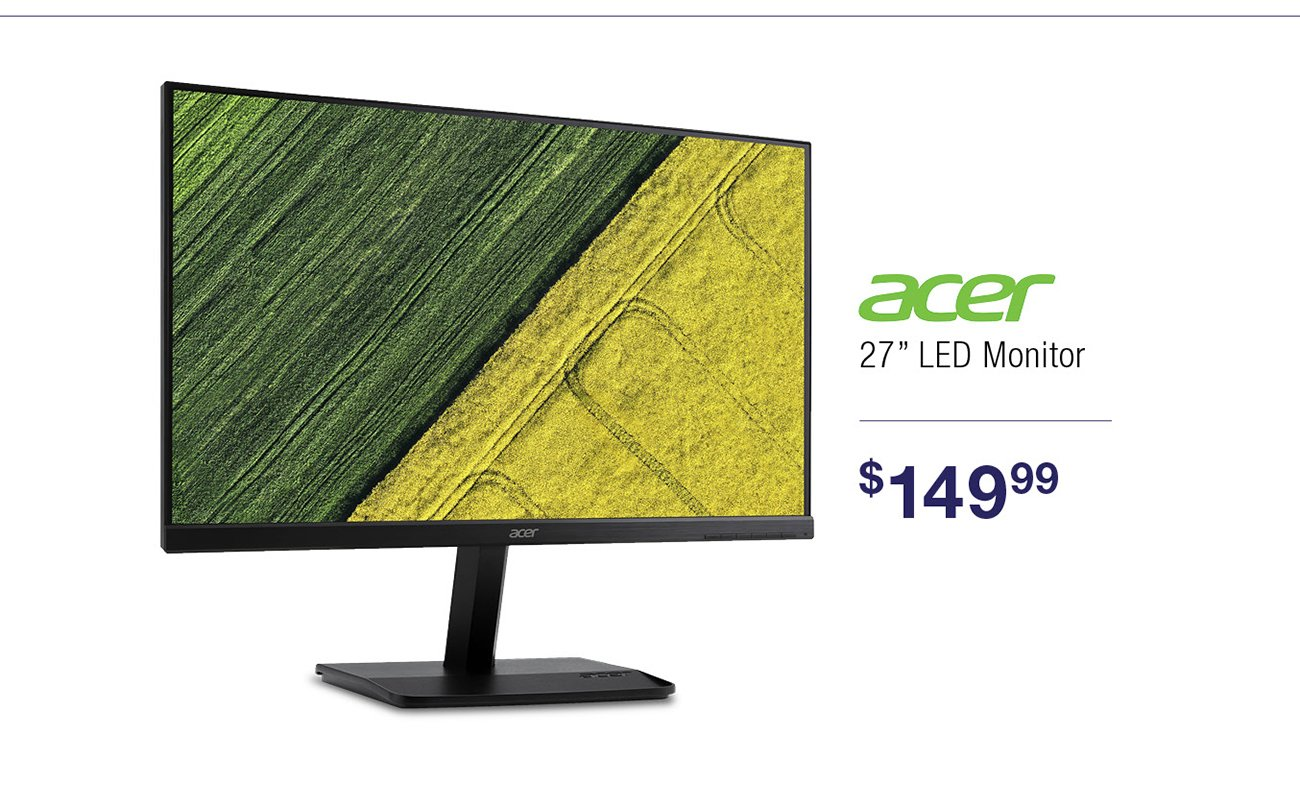 Acer-27-inch-monitor