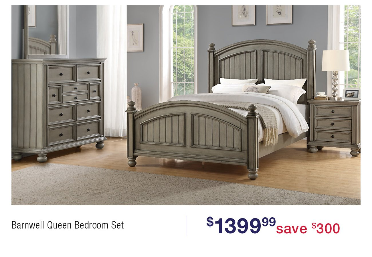 Barnwell-queen-bedroom-set