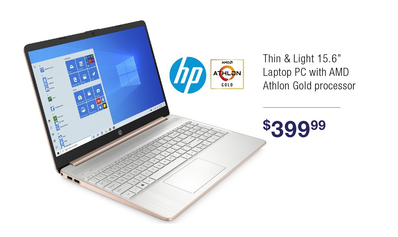 Hp-15-inch-laptop