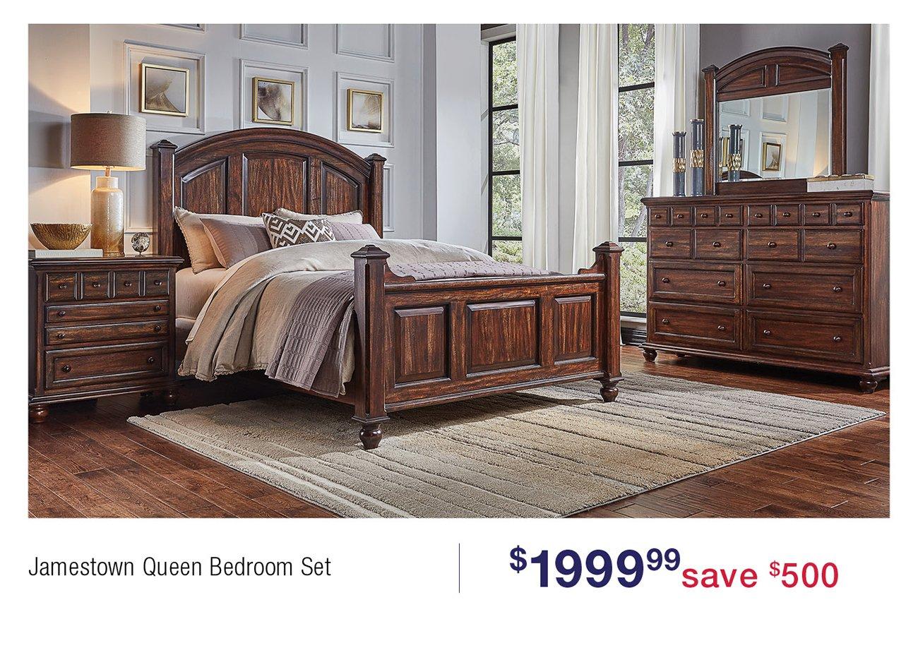 Jamestown-queen-bedroom-set