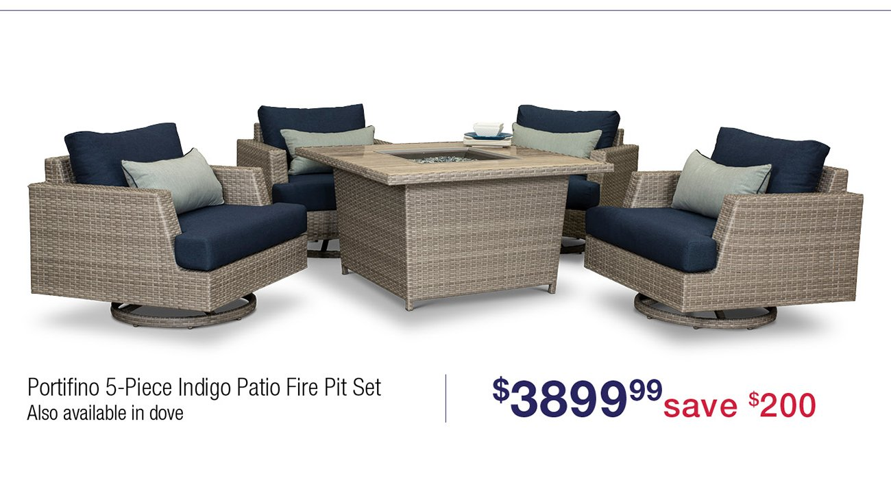 Portifino-patio-set