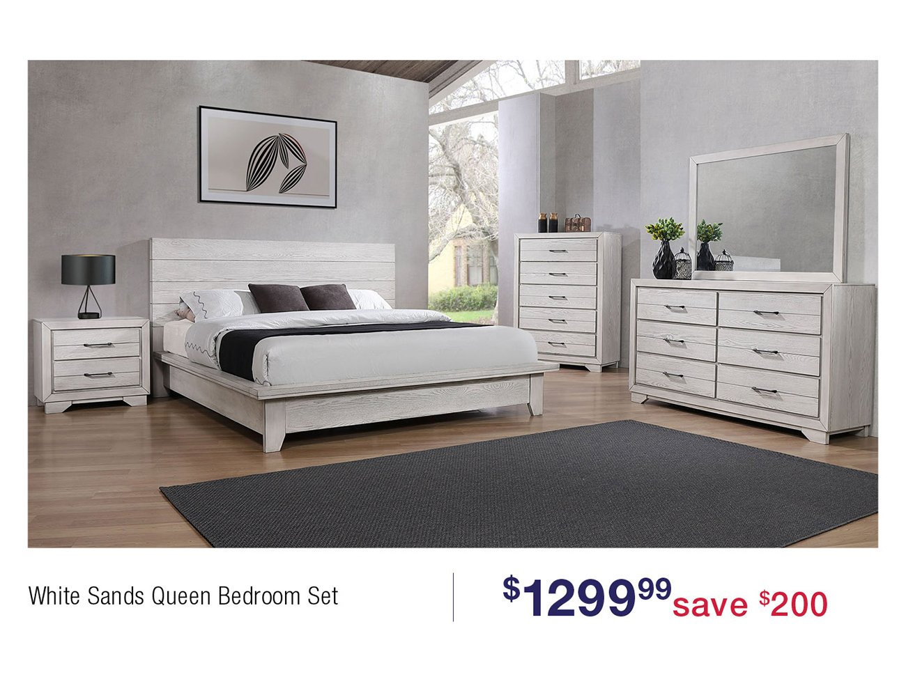 White-sands-queen-bedroom-set