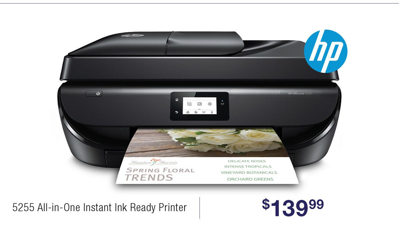 hp-5255-printer