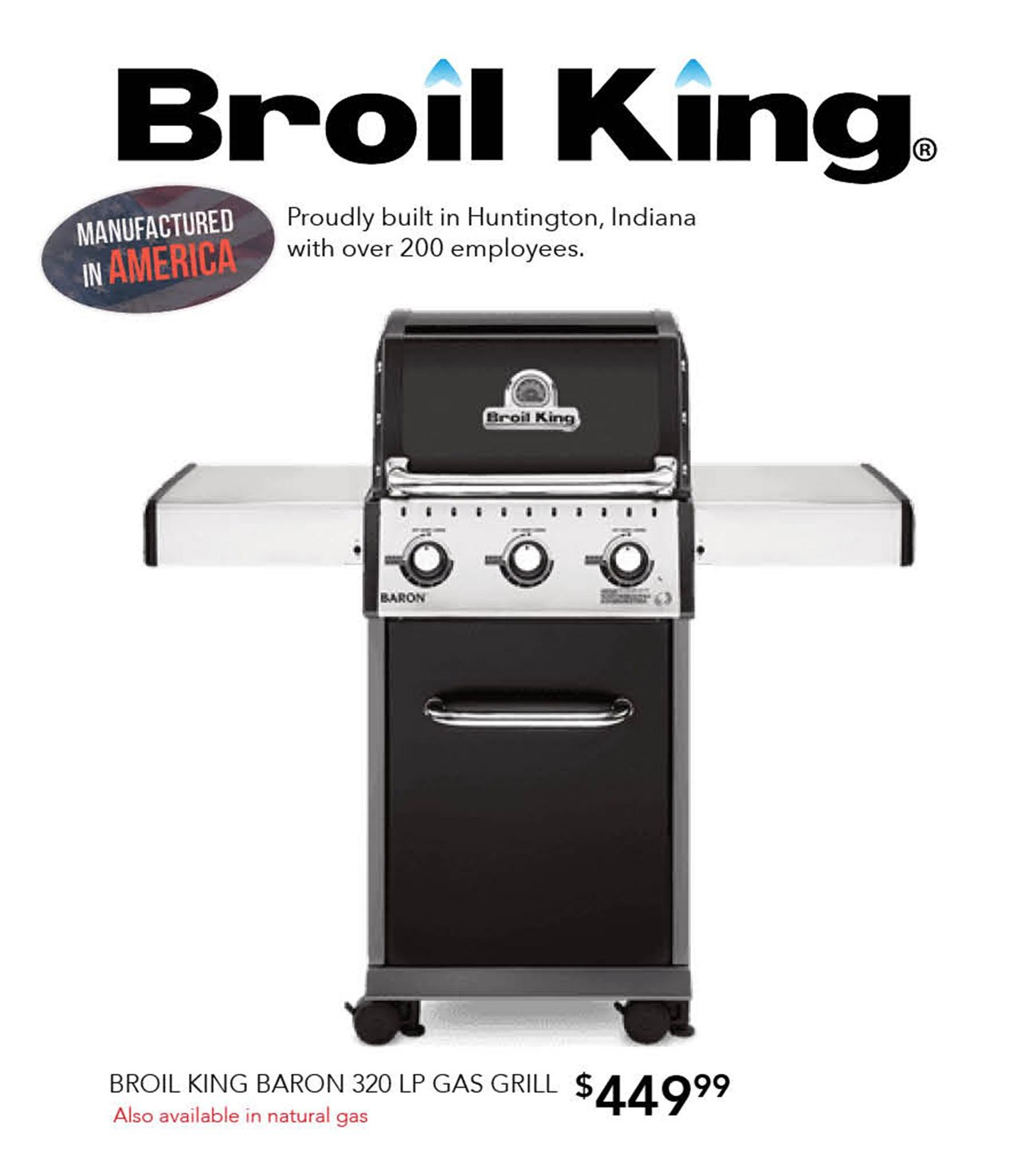 Broil-king-gas-grill