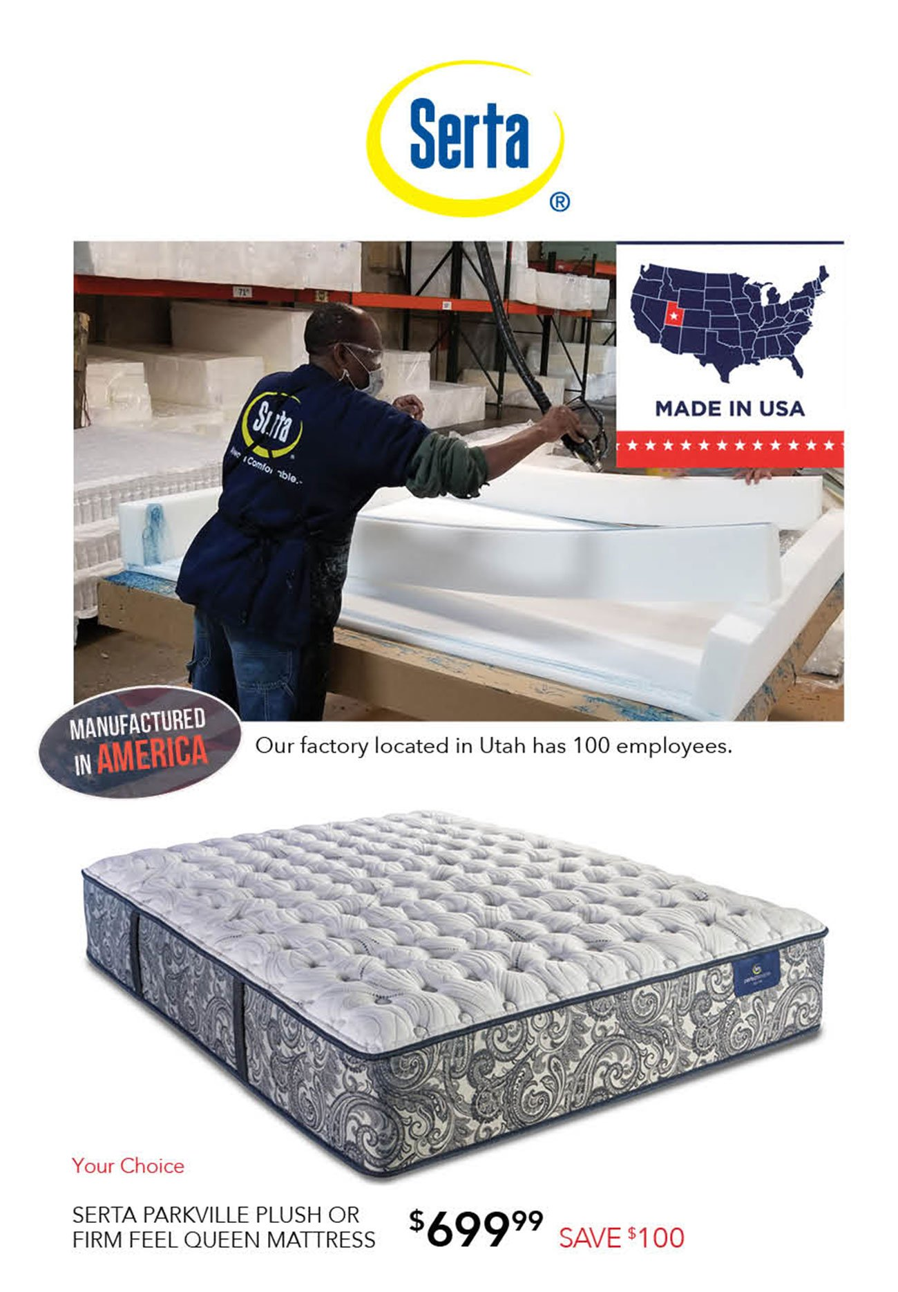 Serta-parkville-queen-mattress