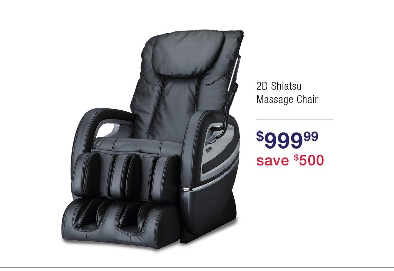 2D-shiatsu-massage-chair