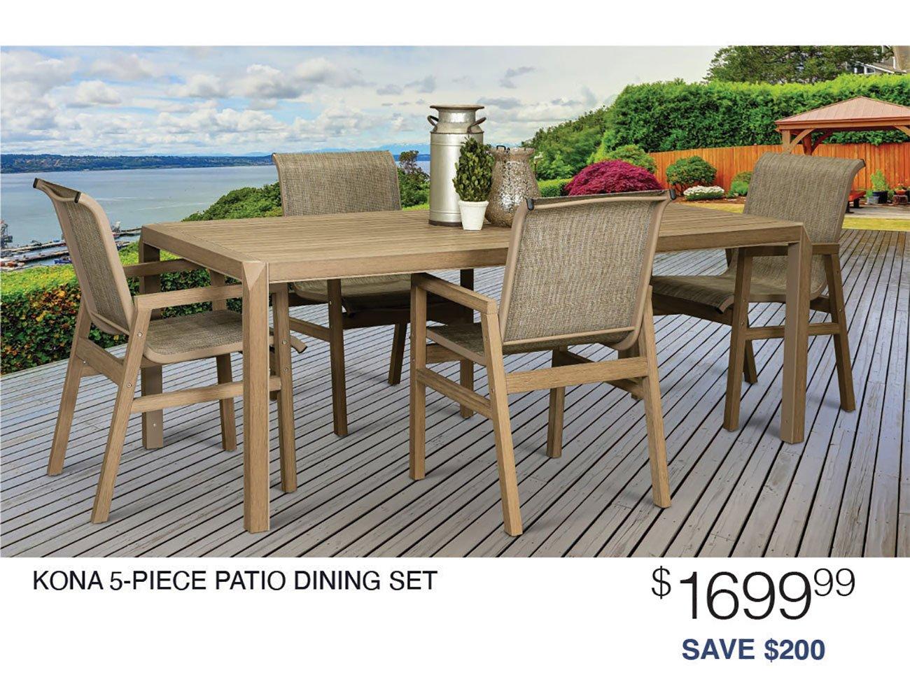 Kona-Patio-Dining-Seat