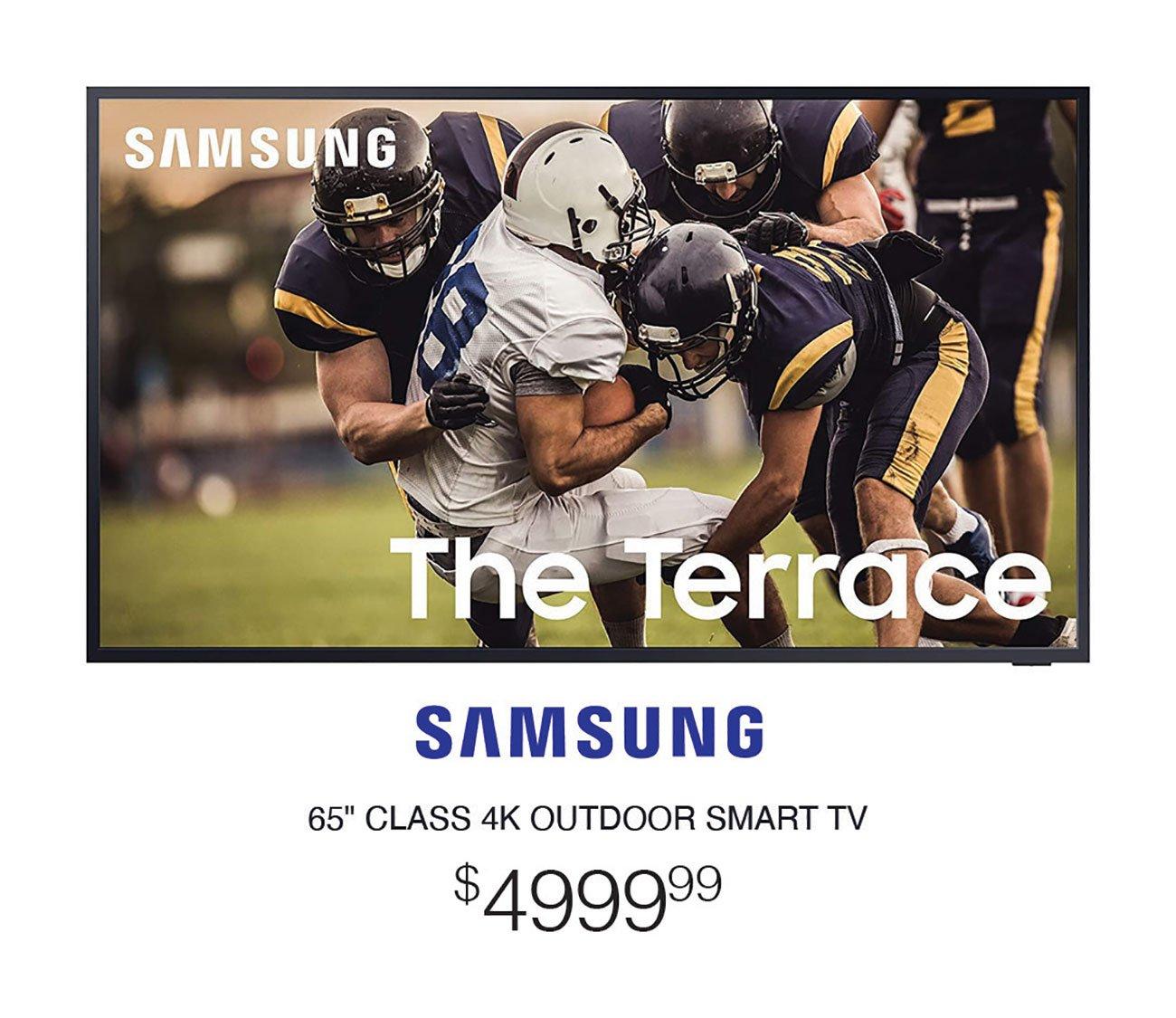 Samsung-65-Class-4K-Outdoor-Smart-TV