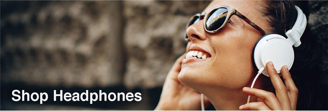 Shop-Headphones-Stripe