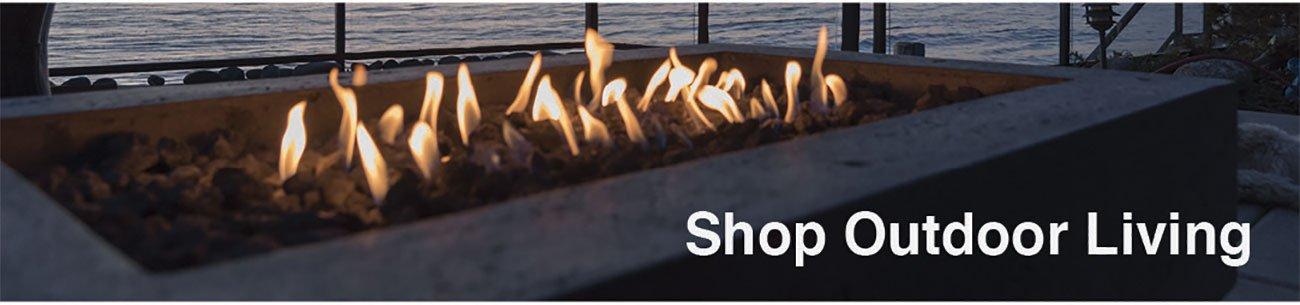 Shop-Outdoor-Living-Stripe