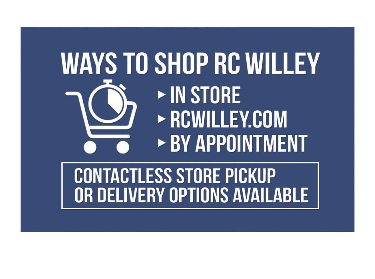 Ways-To-Shop-RCWilley-Button